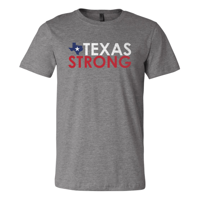TexasStrong-DeepHeather_1024x1024