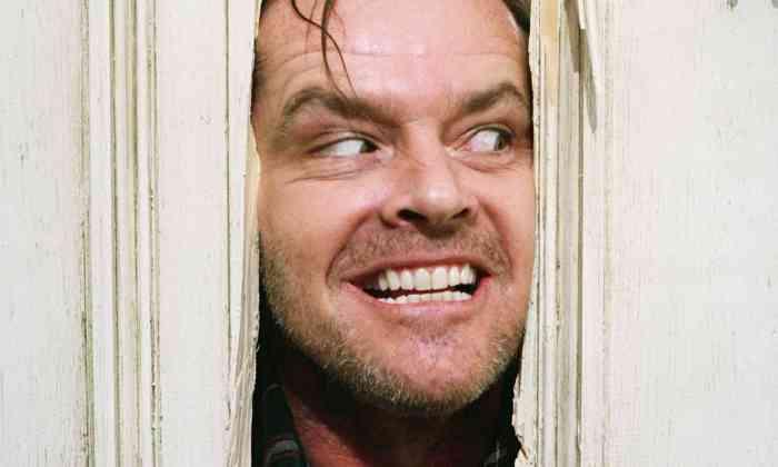 Stanley-Kubricks-The-Shining-at-Universals-Halloween-Horror-Nights-2017